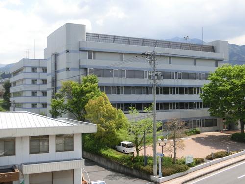 「大仙市健康福祉会館」(大仙市-FREESPOT-〒014 …