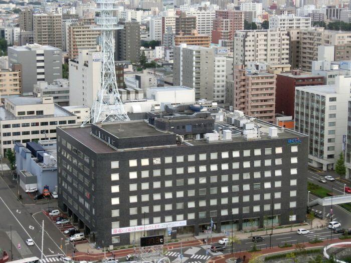 北海道電力が提供する電気料金プ...