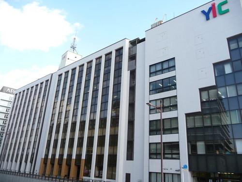 YIC京都工科大学校
