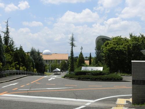 PL学園高等学校