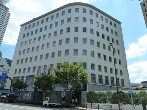 辻製菓専門学校