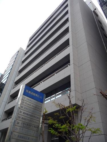 扶桑道修町ビルの紹介 地図〈アクセス〉と写真 | 大阪市中央区 ...