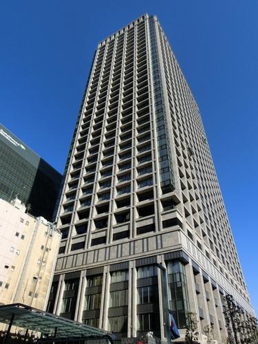 東京都中央区日本橋2丁目7 - Yahoo!地図