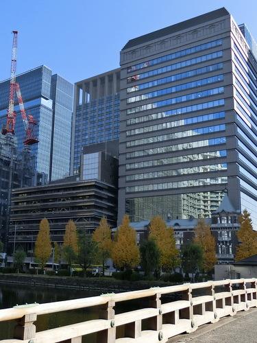 みずほ銀行:東京都千代田区 店舗・ATM一覧 | ATM …