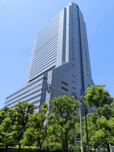 日本 電気