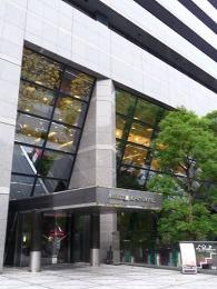 札幌 ホテル 売却