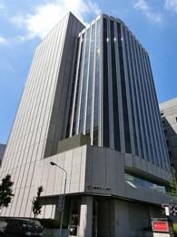 三菱東京UFJ銀行本厚木支店 【ATMサーチ】