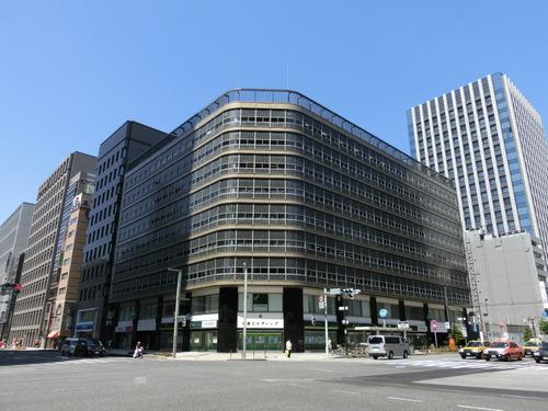 東京都中央区日本橋人形町3丁目 の地図 住所一 …