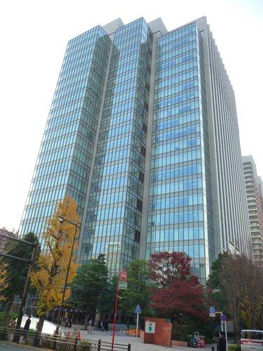 新幹線の切符を買った場合、「東京都区内」ってど …