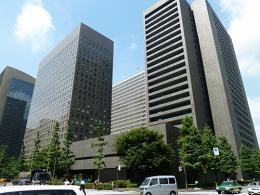 「三菱UFJ銀行名古屋港支店」(名古屋市港区-三 …