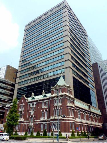 銀行 協会 全国