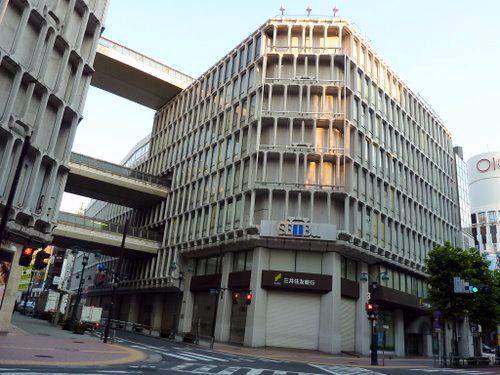 http://bb-building.net/tokyo/image/tokyo/535-01.jpg