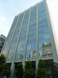 渋谷 南 東急 ビル
