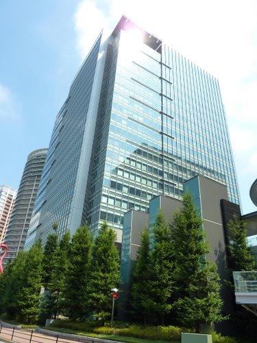 「アートヴィレッジ大崎セントラルタワー(東京都品川区大崎1-2-2)」の画像検索結果