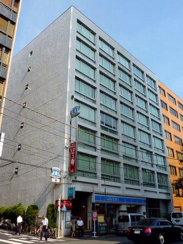 東京駅・丸の内のインテリアショップ・家具店